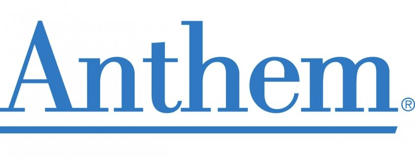 Anthem-Inc Logo