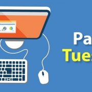Patch-Tuesday Banner