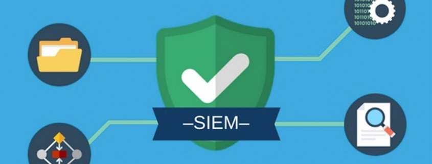 SIEM Graphic Banner