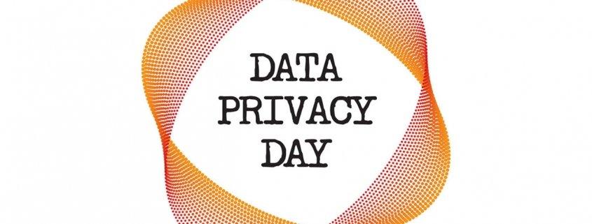 Data-Privacy-Day Logo