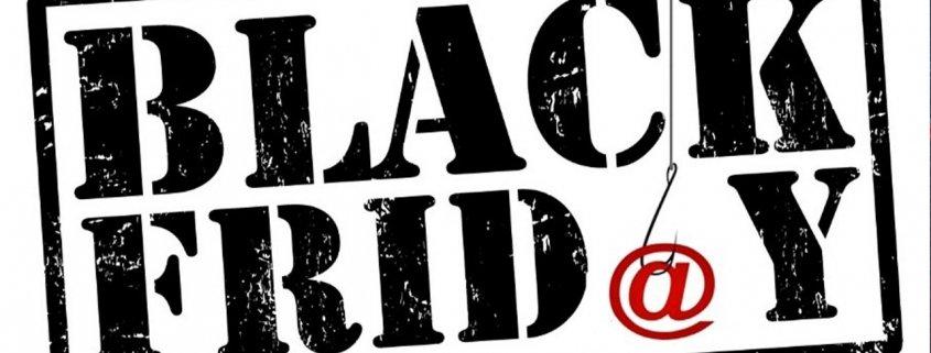 black-friday logo