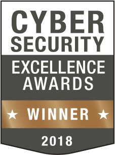 Managed Security Services Provider, Security Operations