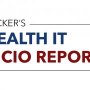 Beckers-Health-IT logo