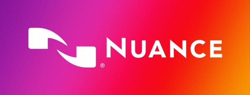 Nuance-Communications-Logo
