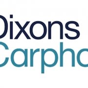 Dixons-Carphone logo