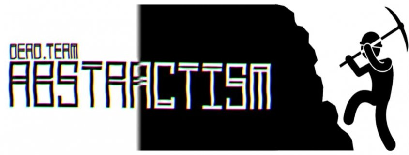 abstractism logo