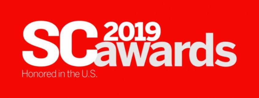 SC-Awards-2019 banner