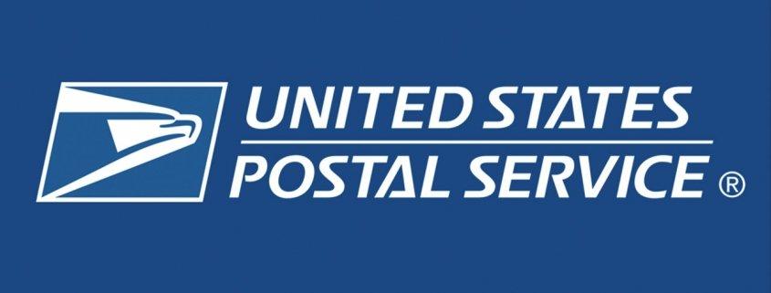 USPO-Logo