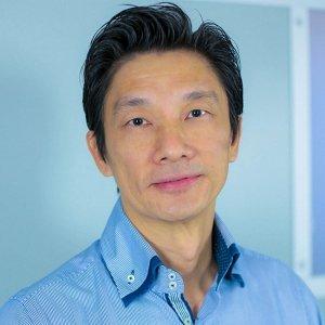 "Alex Tok Chee Keong <a href=""https://www.linkedin.com/in/alex-tok-42312a1/"" target=""_blank""><img src=""https://www.proficio.com/wp-content/uploads/2020/04/linkedin-circle.png""></a>"