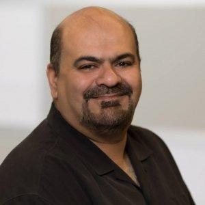 "Jamal Rabbani <a href=""https://www.linkedin.com/in/jamal-rabbani-b5a86913/"" target=""_blank""><img src=""https://www.proficio.com/wp-content/uploads/2020/04/linkedin-circle.png""></a>"