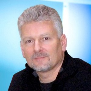 "Tim Capps <a href=""https://www.linkedin.com/in/tim-capps-8459975/"" target=""_blank""><img src=""https://www.proficio.com/wp-content/uploads/2020/04/linkedin-circle.png""></a>"
