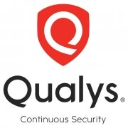 Qualys-Logo