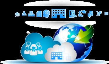 Hybrid Soc Cloud