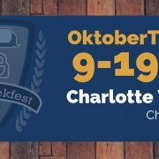 Oktobertekfest-Event banner