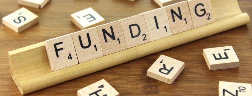funding puzzel