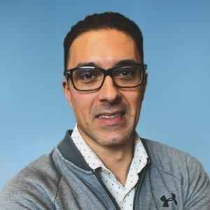 "Carlos Valderrama <a href=""https://www.linkedin.com/in/cavalderrama/"" target=""_blank""><img src=""https://www.proficio.com/wp-content/uploads/2020/04/linkedin-circle.png""></a>"