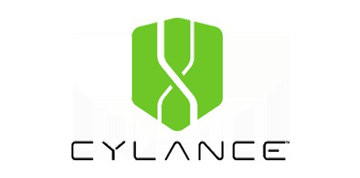 Cylance-Logo-705x350