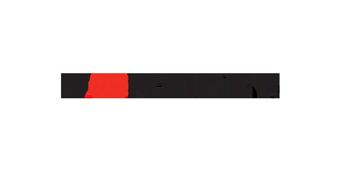 Fortinet-Logo