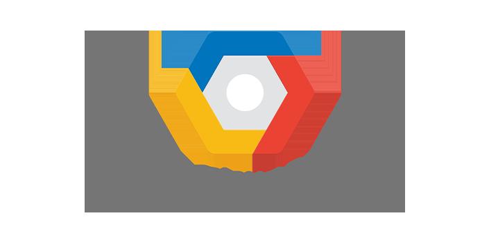 Google-Cloud-Logo-705x350