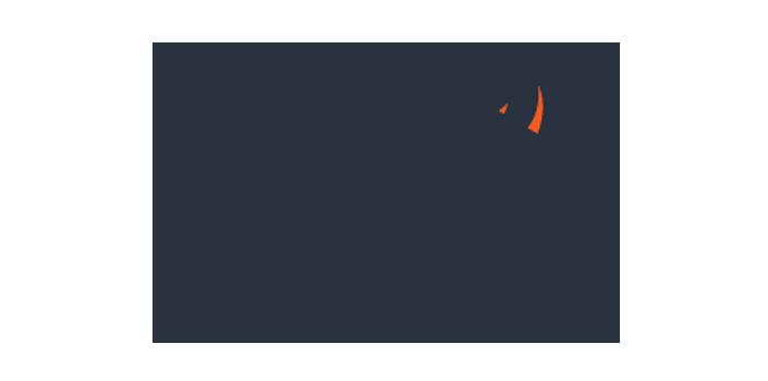 Reblaze-Logo-705x350
