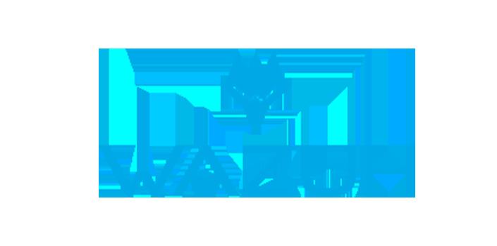 Wazuh-Logo
