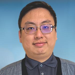 "Lim Yuh Shyang <a href=""https://www.linkedin.com/in/yuh-shyang-lim-9485a012a/"" target=""_blank""><img src=""https://www.proficio.com/wp-content/uploads/2020/04/linkedin-circle.png""></a>"