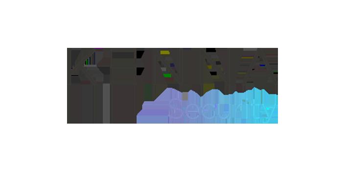 Kenna Logo