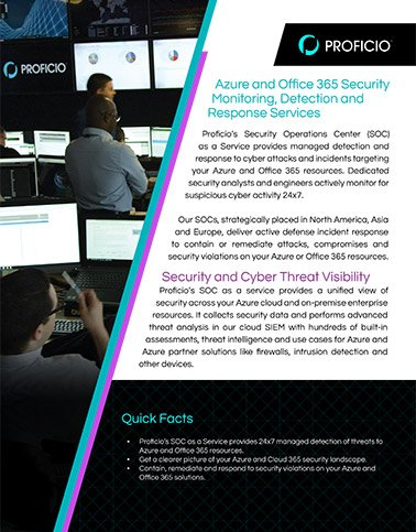 Proficio-Cloud-Security-Overview-Cover