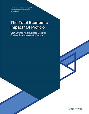 Proficio_TEI Cover