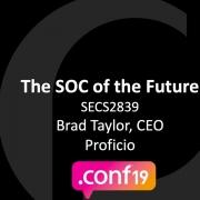 SOC-of-the-Future-presentation-at-conf19