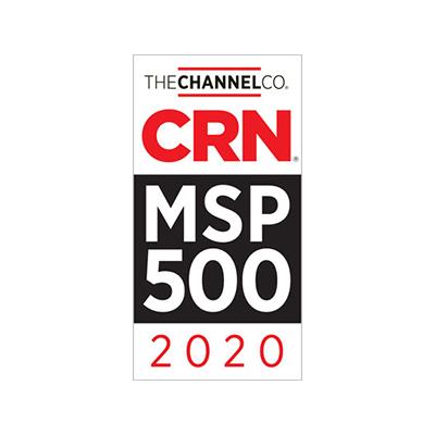 CRN-MSSP-500