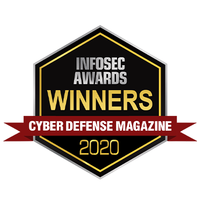 INFOSEC-Awards-2020