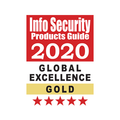 Info-Security-Award-2020-Gold