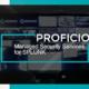 Proficio Splunk Managed Services Video Thumbnail