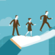 Cybersecurity-Skills-Gap