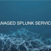 Managed-Splunk-Services- header