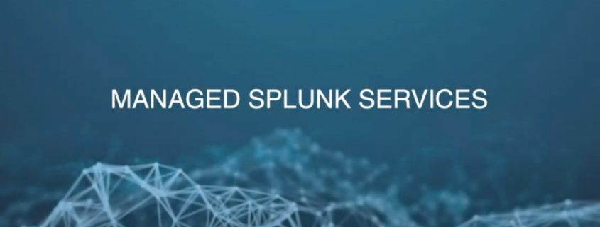 Managed-Splunk-Services- header