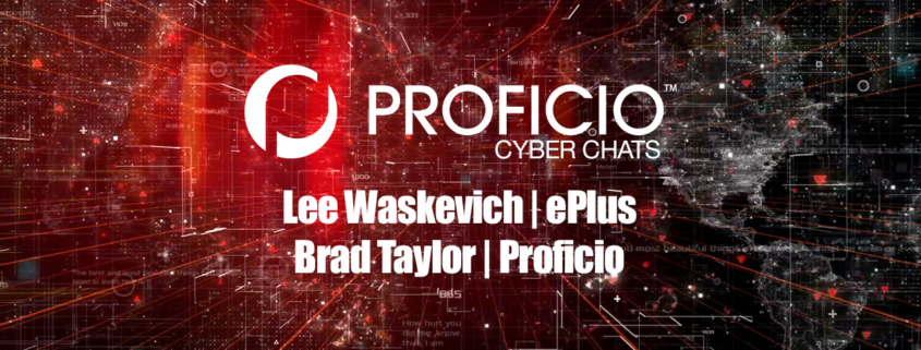 Cyber-Chats-Title-Thumnail-ePlus-Lee-Waskevich-Brad-Taylor