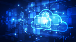 Cybersecurity Securing Teleworkers in the Cloud
