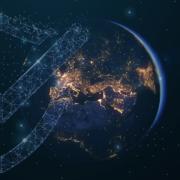 Europe-Cybersecurity-Evolution