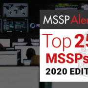 MSSP-Alert-Top-250-2020-Proficio