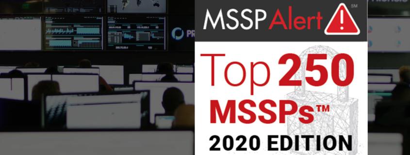 MSSP-Alert-Top-250-2020-Proficio