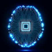AI-Cybersecurity-Singapore