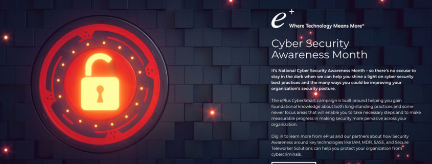 Cybersecurity-Awareness-Month-eplus