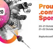 Splunk-conf19-Proficio-Sponsor