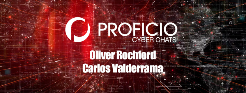 Cyber-Chats-Title-Thumnail-Oliver-Carlos