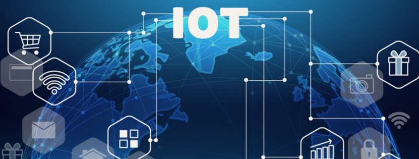 Internet-of-Things-banner