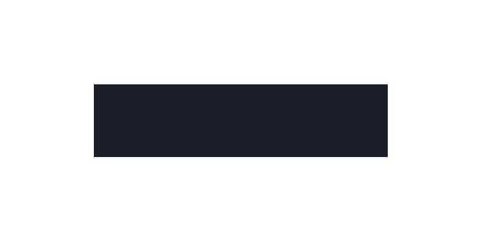 OneLogin-Logo