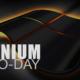 HAFNIUM 0-Day