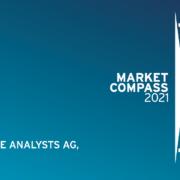 KuppingerCole Market Compass SOCaaS